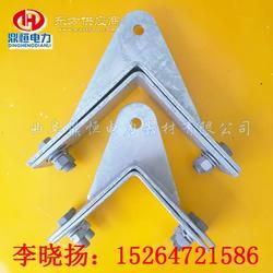 紧固夹具-转角塔用紧固件光缆金具研发部图片