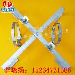 扁钢余缆架特性 内盘式余缆组装图图片