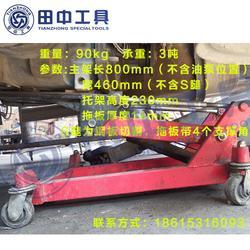 卡车变速箱液压托架|变速箱液压托架|山东田中机械设备图片