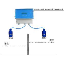 电极式液位计邢台 电极式液位计 北京中环蔚蓝
