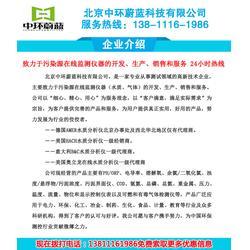 浮球液位计_杆式浮球液位计_北京中环蔚蓝(优质商家)
