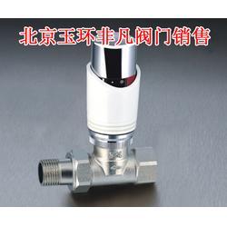 焦作自动补水阀-北京玉环非凡-自动补水阀多少钱图片