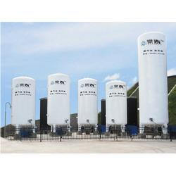 液氧储罐厂,低温液体储罐,青岛低温液体储罐报价图片