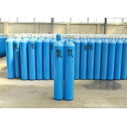 液氧储罐、液氧、青岛液氧储罐厂家图片