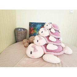 维臣氏毛绒玩具商 毛绒娃娃-永川毛绒玩具图片