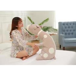 维臣氏毛绒玩具商(图),毛绒玩具品牌,梁平毛绒玩具图片
