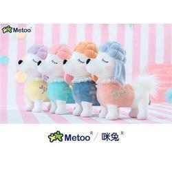大足毛绒玩具_重庆维臣氏_人形毛绒玩具图片