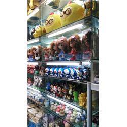 人形毛絨玩具-毛絨玩具-重慶維臣氏圖片