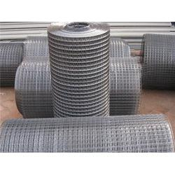 电焊网-电焊网厂-安平圣森(优质商家)价格