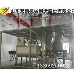 鸡鸭鱼饲料机 水产饲料压制设备 3200350饲料机图片
