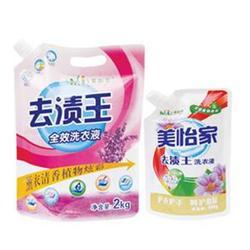 青岛什么洗衣液是中性的、 优质品牌采河消毒图片