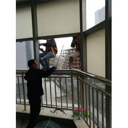 玻璃幕墙维修报价_幕墙维修_云嘉幕墙工程有限公司(查看)图片