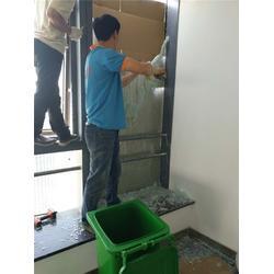 南京幕墙维修、南京云嘉幕墙、专业幕墙维修价格