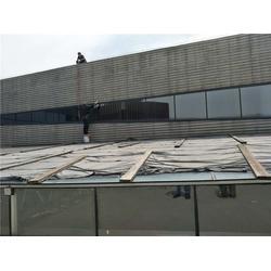 幕墙安装、南京云嘉幕墙工程、镇江幕墙维修图片