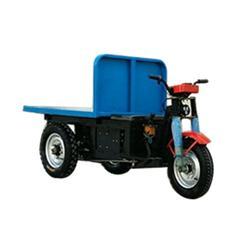 三轮拉砖车-拉砖车-金业机械(查看)价格