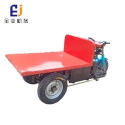 电动装窑车-砖厂电动装窑车-金业机械(优质商家)图片