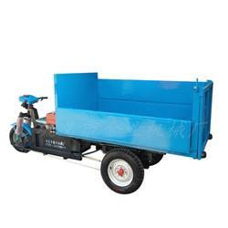 侧门折叠环卫垃圾车-环卫垃圾车-金业机械专业服务