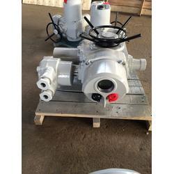 Z10-18B/T多回转智能防爆型电动执行器