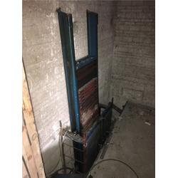 电梯,石家庄电梯拆除,启瑞电梯拆除公司(优质商家)图片
