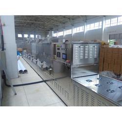 化工微波干燥设备诚博娱乐_杭州化工微波干燥设备_千弘微波(图)图片