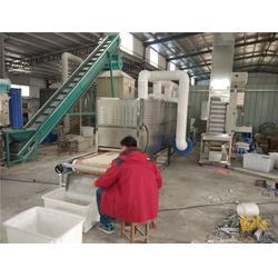 景县塑料加药桶/水处理PE加药桶带搅拌计量泵图片