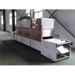 化工微波干燥设备报价_济南化工微波干燥设备_千弘微波(多图)