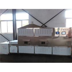 千弘微波(图)_化工微波干燥设备_江苏化工微波干燥设备图片
