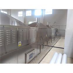 化工微波干燥设备报价,杭州化工微波干燥设备,千弘微波图片
