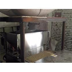 千弘微波(图)、香菇烘干设备生产厂家、山东香菇烘干设备图片