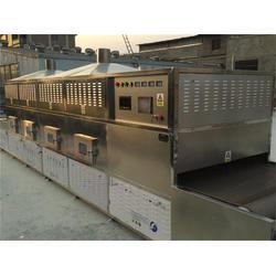 南浔区猫砂烘干机、千弘微波、猫砂烘干机厂家图片