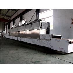 千弘微波大品牌信誉高(多图)、低温微波干燥技术、徐州微波干燥图片