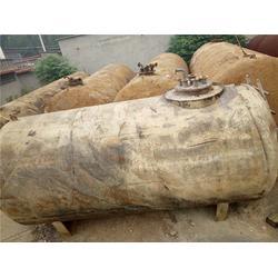 二手油罐厂家|修峰机械(在线咨询)|晋城二手油罐图片