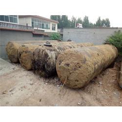 15吨二手油罐_修峰机械(在线咨询)_二手油罐图片