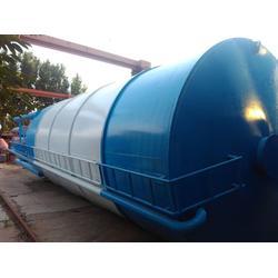 50吨油罐_修峰机械(在线咨询)_油罐图片