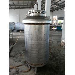 湖南水箱-不锈钢水箱厂家-苏州财卓机电图片