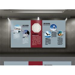 树信广告制作(图)|商业办公设计|南宁办公设计