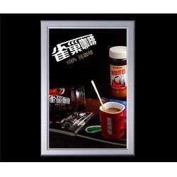 树信广告发光字 水晶灯箱设计-长堽路灯箱设计图片