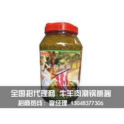 辣椒酱加工厂的服务,辣椒酱加工厂,天下香调味品厂(查看)图片