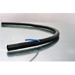 百杰电器有限公司(图) 塑料波纹管生产厂家 塑料波纹管图片