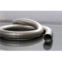 百杰塑料波纹管(图),金属软管公司,金属软管图片