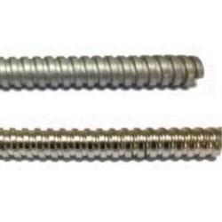 金属软管哪家好,金属软管,金属软管(查看)图片