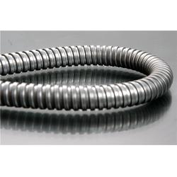 金属软管,百杰塑料波纹管,金属软管哪家好图片