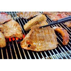 耐燃烧烤炭哪家好,西藏烧烤炭,蓝色火宴图片