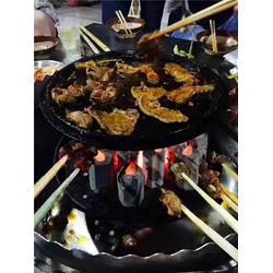 民用型煤厂家-蓝色火宴-民用型煤图片