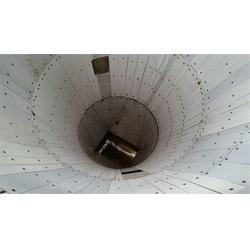 尼龙煤仓衬板,煤仓衬板,松丽塑料制品(查看)图片