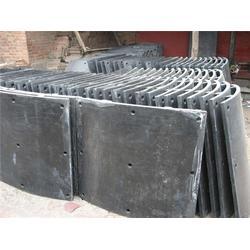 煤仓衬板一呼百应、煤仓衬板(在线咨询)、煤仓衬板图片