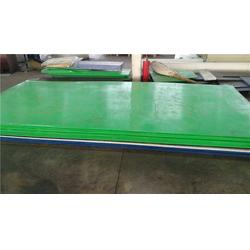 耐磨聚乙烯板|聚乙烯板|松丽塑料制品(查看)图片