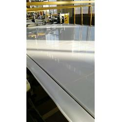 生产聚乙烯板、聚乙烯板、松丽塑料制品图片