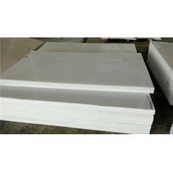 耐腐蚀聚乙烯板,塑料板,云南聚乙烯板价格
