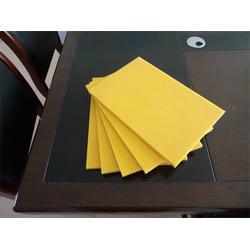 聚乙烯板-聚乙烯板-聚乙烯板 10mm图片